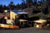 Photo 3 of Oakland California Modern Nabeshima Kahle Snow House modern home