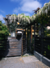 Photo 10 of Oakland California Modern Nabeshima Kahle Snow House modern home