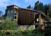 Photo 11 of Oakland California Modern Nabeshima Kahle Snow House modern home