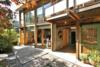 Photo 14 of Oakland California Modern Nabeshima Kahle Snow House modern home