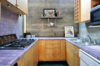 Photo 13 of Oakland California Modern Nabeshima Kahle Snow House modern home