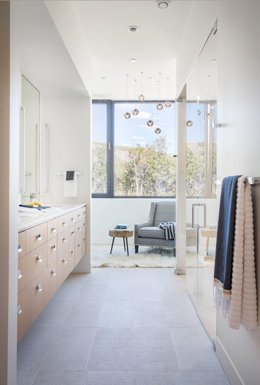 Bath, Recessed, Undermount, and Pendant  Best Bath Recessed Undermount Photos