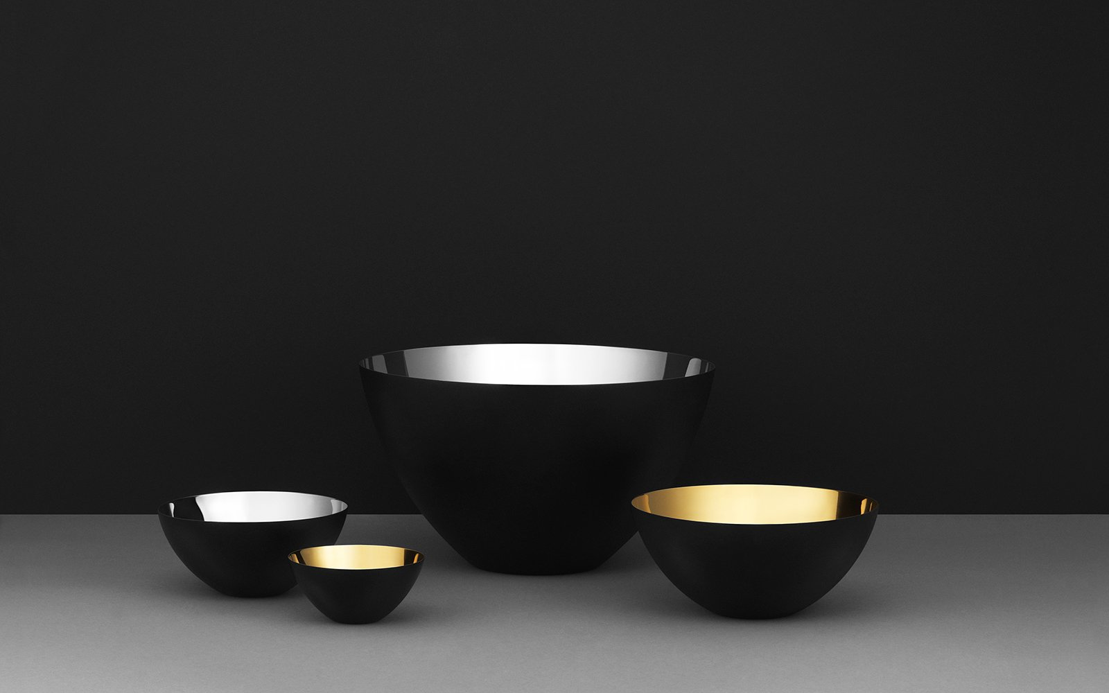 Photo 1 of 6 in The Story of an Extraordinary Bowl