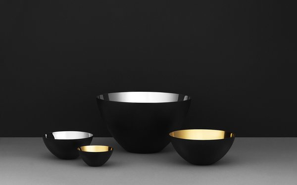 The Story of an Extraordinary Bowl