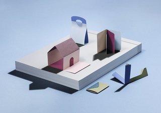 Talking Design: with  Joan Rojeski Studio