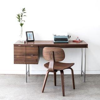 Conrad Desk by Gus Modern