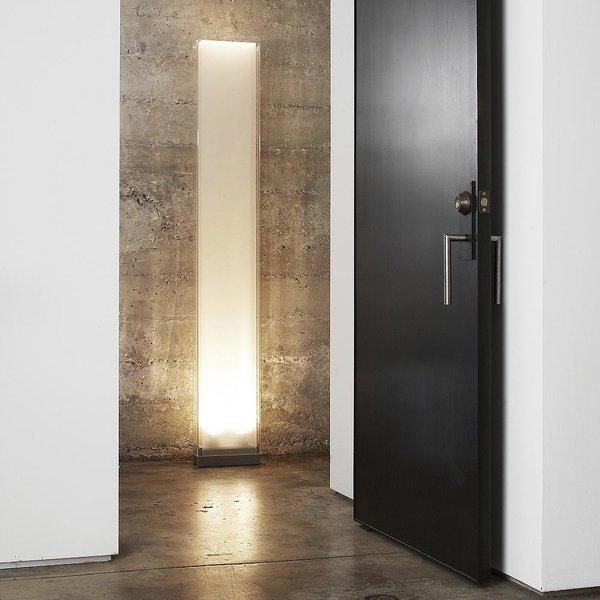 Pablo Designs Cortina Floor Lamp