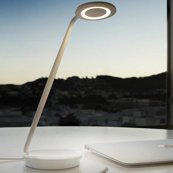 Pablo Designs Pixo Optical Task Lamp