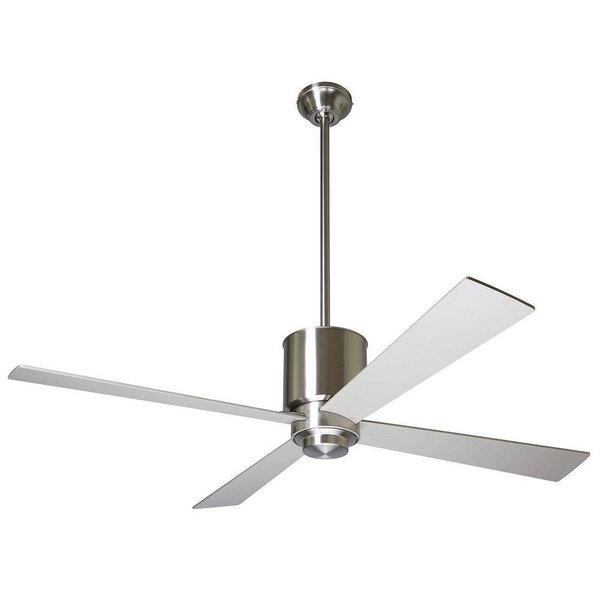 Modern Fan Company Lapa Ceiling Fan