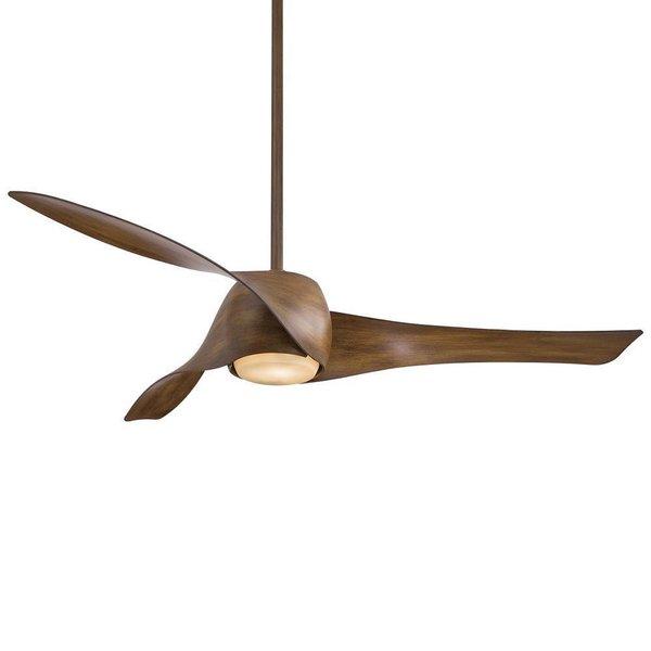 Minka Aire Fans Artemis Ceiling Fan