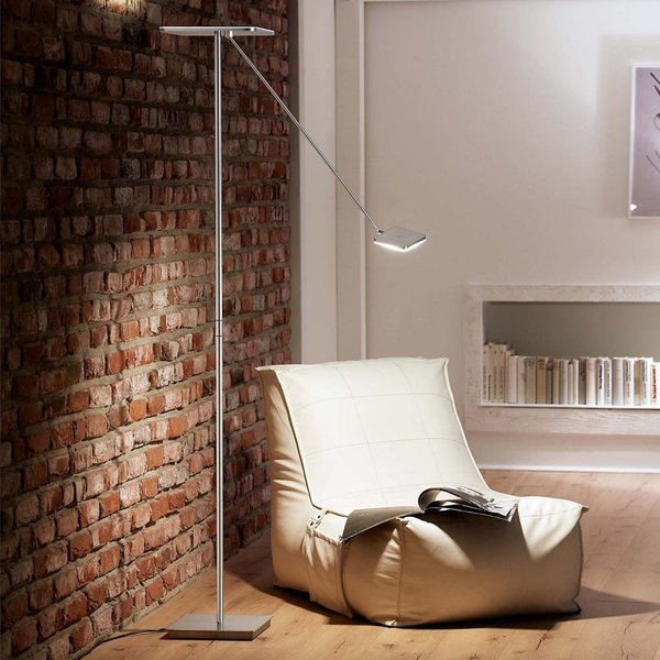 Discover The Best Blancowhite Led Lamps Html Products On Dwell Dwell