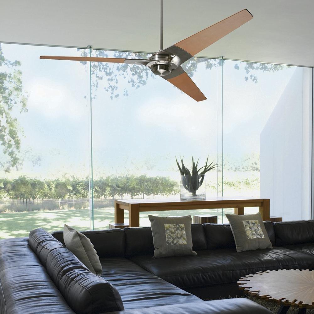 blade tor modern cfm fan ceilings bn capitol torsion ceiling item com company lighting nk inch