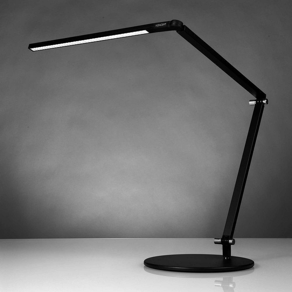 Koncept Z Bar Gen 3 Desk Lamp By Lumens Dwell