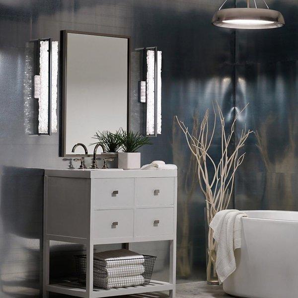 Modern Forms Vetri LED Bath Bar
