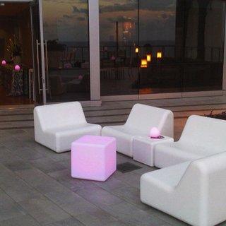 Artkalia Kubbia LED Cube