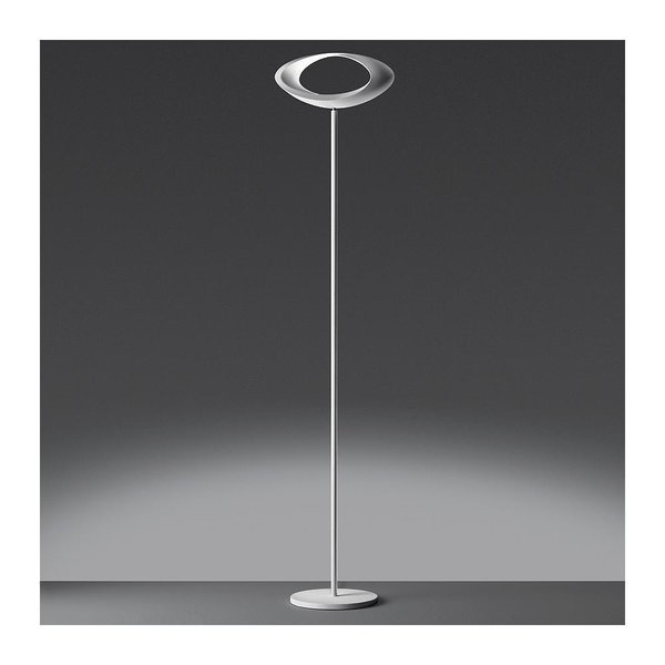 Cabildo Floor Lamp by Artemide