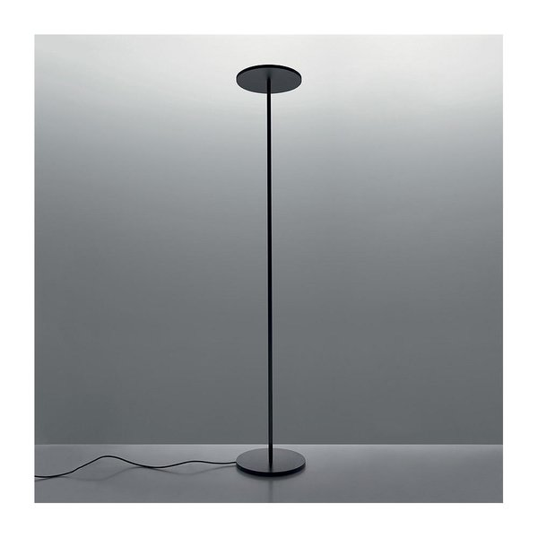 Athena LED Floor Lamp by Artemide