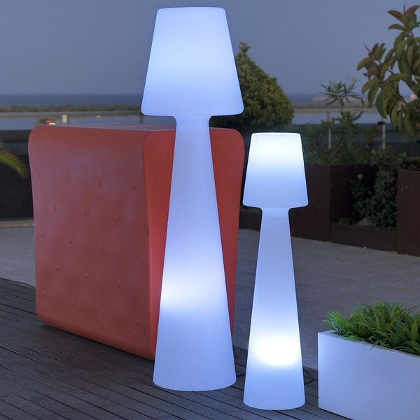 Discover The Best Blancowhite Led Lamps Html Products On