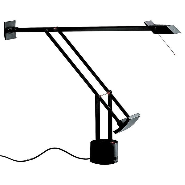 Tizio Micro Task Lamp by Artemide