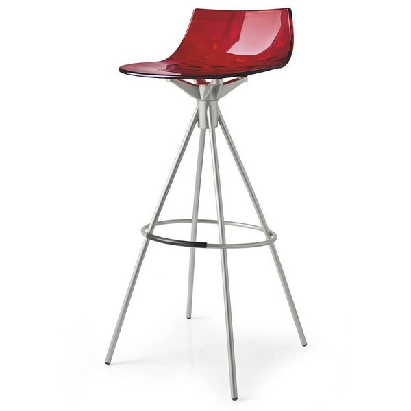 Connubia Ice Stool