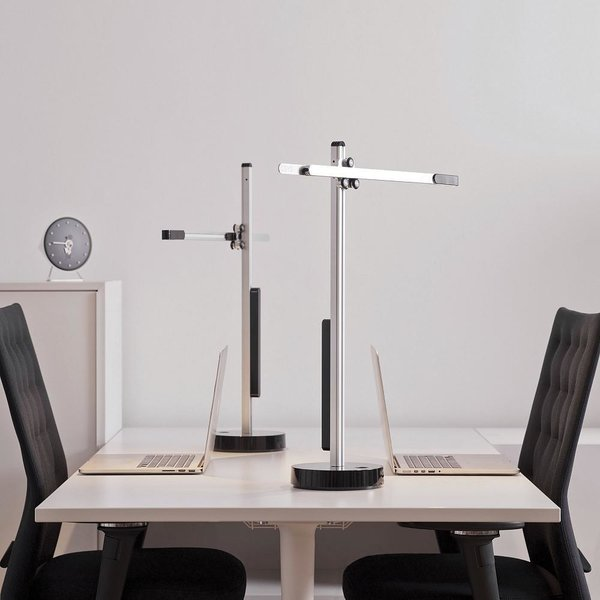CSYS LED Task Light by Jake Dyson