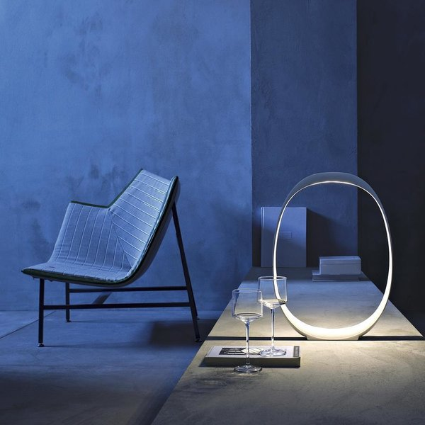 Anisha LED Table Lamp by Foscarini