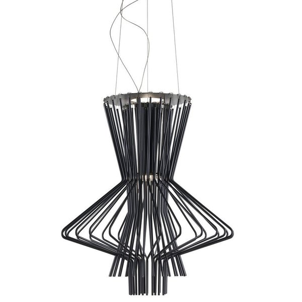 Allegretto Ritmico Suspension by Foscarini