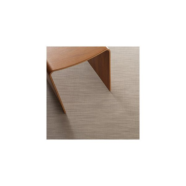 Reed Floormat by Chilewich