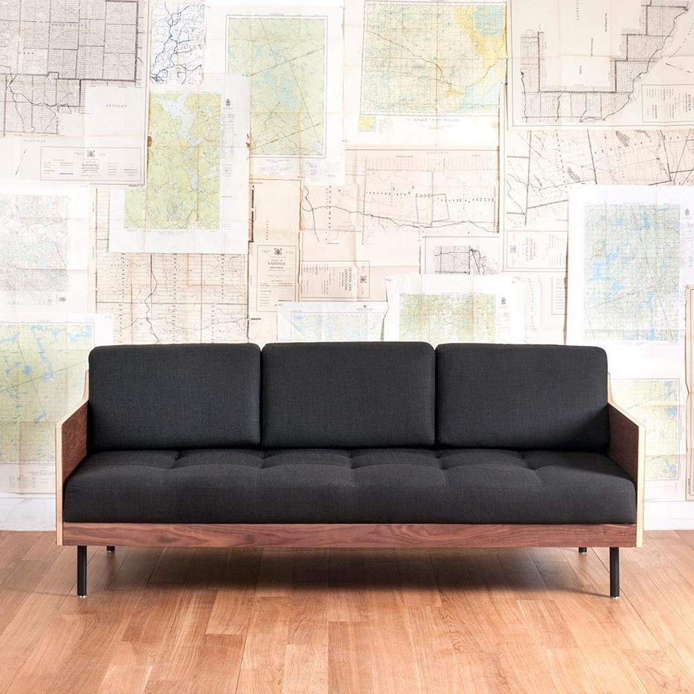 Archive Sofa By Gus Modern