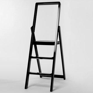 Step Ladder by Design House Stockholm