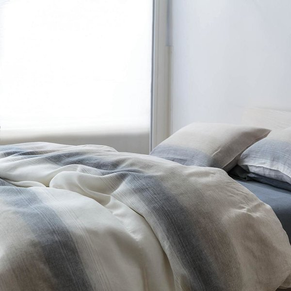INES Duvet Cover by Area