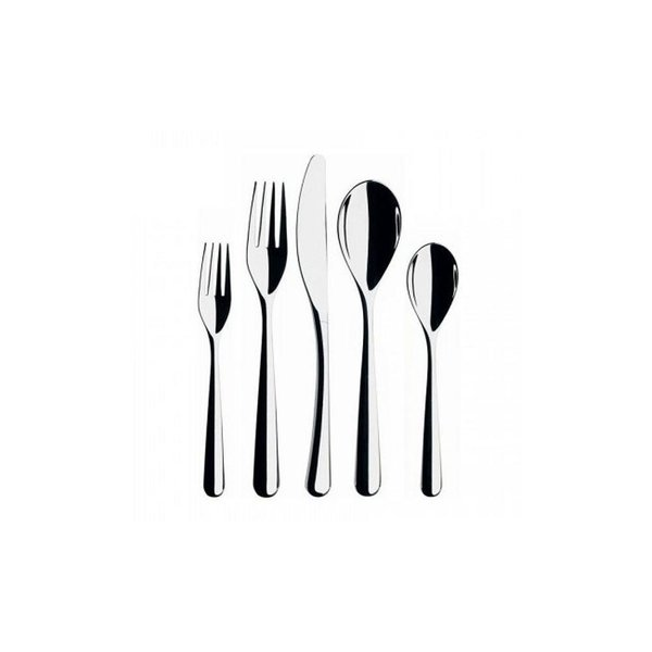 Piano 5-Piece Place Setting by Iittala