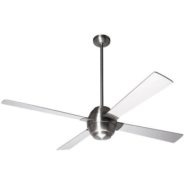 Gusto Ceiling Fan by Modern Fan Company