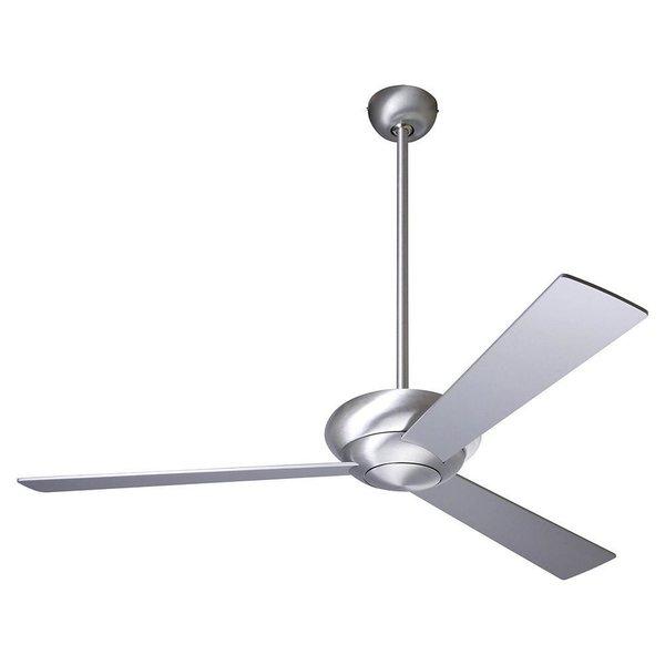 Altus Ceiling Fan by Modern Fan Company