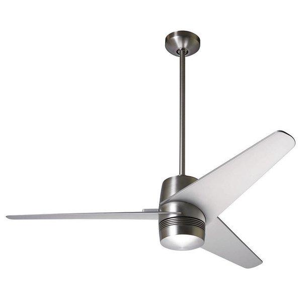 Velo Ceiling Fan by Modern Fan Company