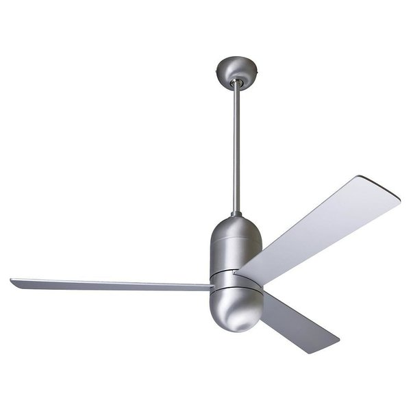 Cirrus Ceiling Fan by Modern Fan Company