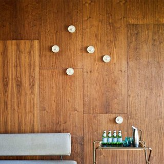 14 Wall Sconce from Bocci