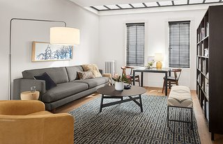 Expert Design Advice: Layer Your Lighting - Photo 1 of 7 -