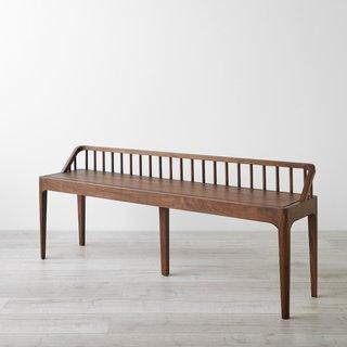 Shop Modern Furniture: Entryway Entryway Bench Bedroom ...