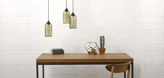 Compact Modern Lights