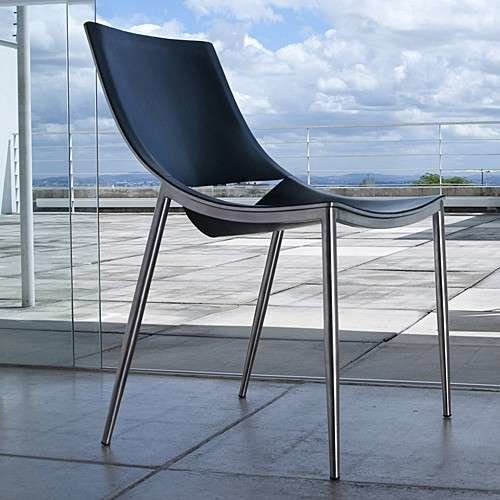 Modloft Sloane Dining Chair