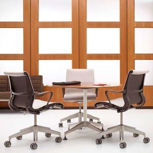 Setu Multipurpose Task Chair from Herman Miller
