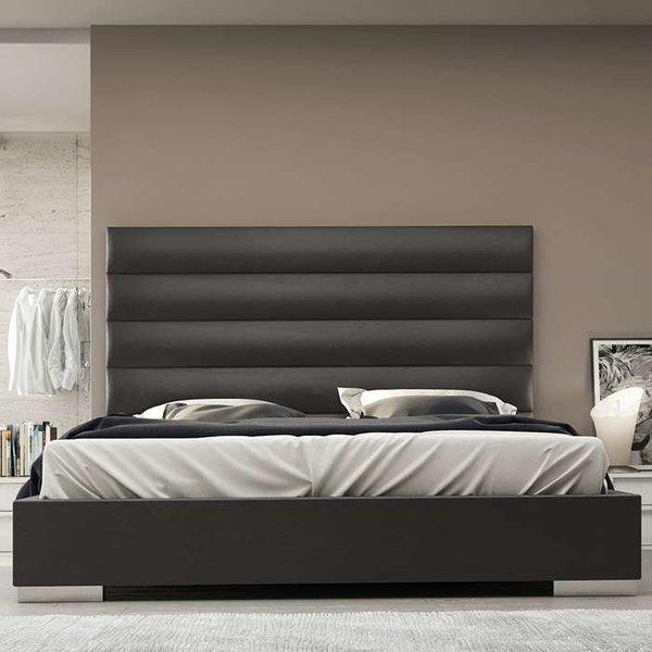 Prince Bed from Modloft