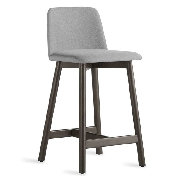 Chip Counter Stool from Blu Dot