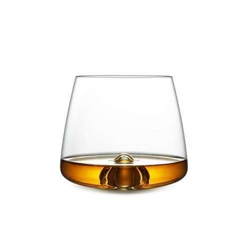Rikke Hagen's Whiskey Glass – Set of 2