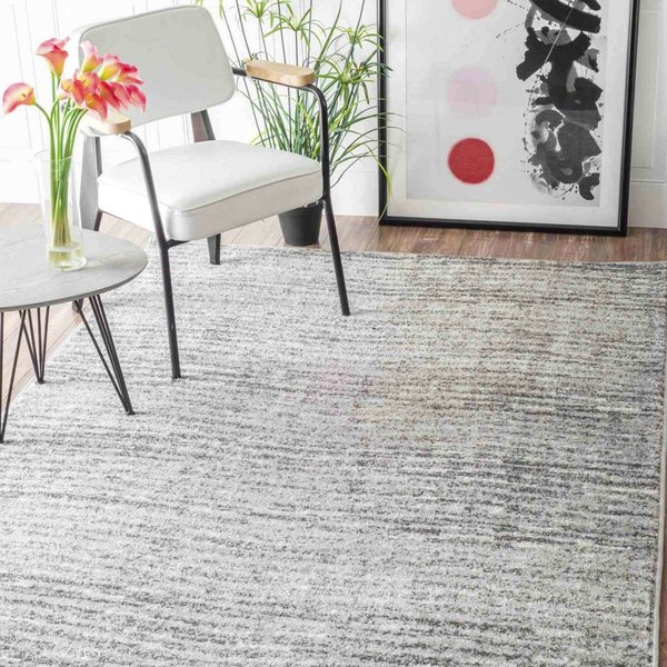 Sherill Rug from Nuloom