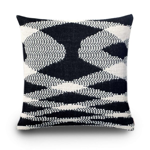 Missoni Home Sigmund Pillow