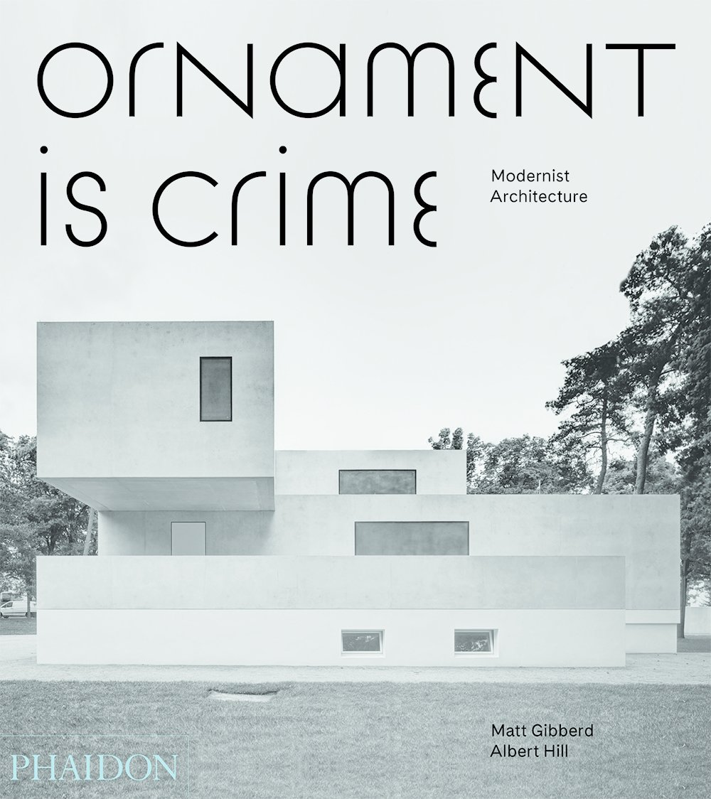 Photo 2 of 11 in Dive Into a Visually Stunning Book That Celebrates Modernist Architecture and its Evolution