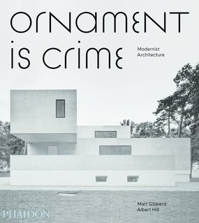 Dive Into a Visually Stunning Book That Celebrates Modernist Architecture and its Evolution - Photo 1 of 10 -