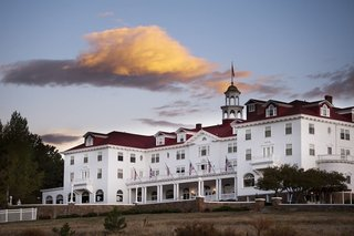 6 Haunted Hotels You Can Book For Halloween - Photo 6 of 6 -